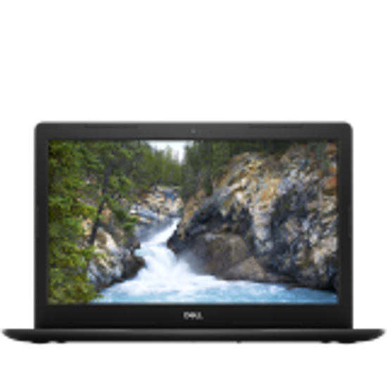 "Picture of x( N5011VN3591EMEA03_2101_UBU-56 )Dell Vostro 3591, Core i7-1065G7, 8GB, 512GB SSD PCIe, 15.6"" FHD,"