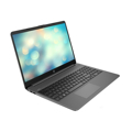 Picture of HP 15-dw2018nm 1U5W6EA 15,6 FHD AG Intel i5 1035G1 8GB/128 GB SSD+1TB HDD/NVIDIA GeForce MX130 2GB/3Y/Silver
