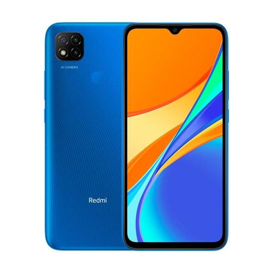 Picture of Mobitel XIAOMI Redmi 9C 3GB 64GB TWILIGHT BLUE