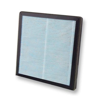 Slika od Filter za pročišćivač zraka ESPERANZA MISTRAL FILTER H11 EHP004H11
