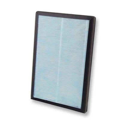 Slika od Filter za pročišćivač zraka ESPERANZA BORA H11 EHP003H11