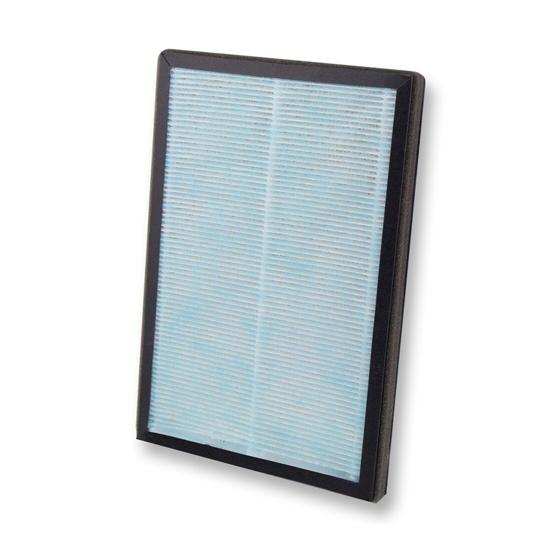 Picture of Filter za pročišćivač zraka ESPERANZA BORA H11 EHP003H11