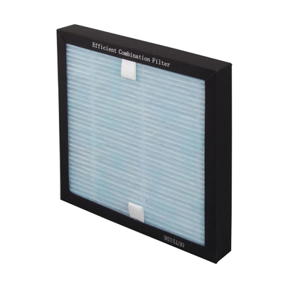 Slika od Filter za pročišćivač zraka ESPERANZA BREEZE FILTER EHP001SP