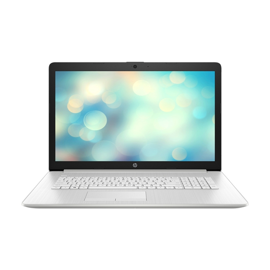Picture of HP 17-ca2017nm 1N8D0EA 17.3 HD+ AMD Athlon 3050U 4GB/128GB SSD/AMD Radeon Graphics-integrated/FreeDos/silver/1y