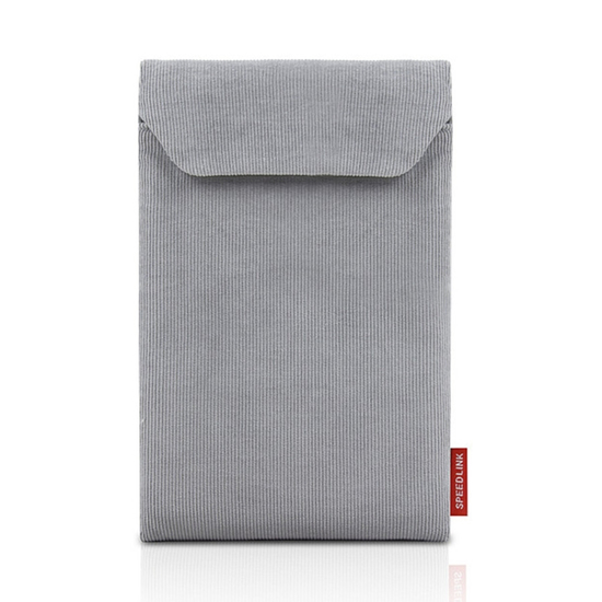 "Picture of Futrola sleeve za tablet SPEEDLINK CORDAO, 7"", grsy, SL-7037-GY"