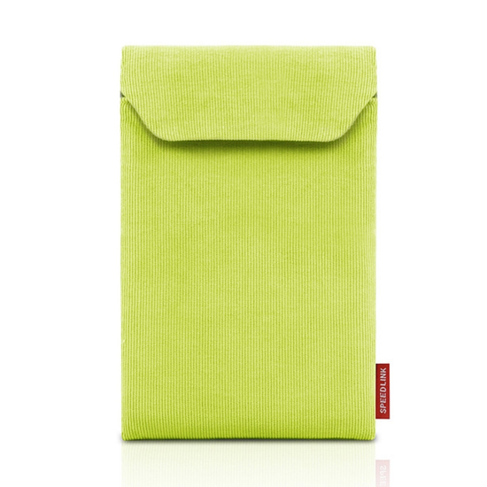"Picture of Futrola sleeve za tablet SPEEDLINK CORDAO, 7"", green, SL-7037-GN"