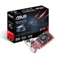 Picture of ASUS R7 240 2GB GDDR5 low profile R7240-2GD5-L