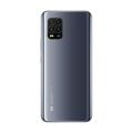 Picture of Mobitel XIAOMI Mi 10 Lite Dual Sim 64GB 6GB Gray