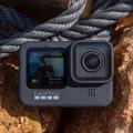 Picture of GoPro kamera HERO9 Black CHDHX-901-RW