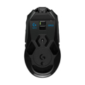 Picture of Miš LOGITECH G903 LIGHTSPEED Gaming Mouse with HERO 16K sensor 910-005672
