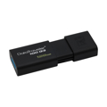 Picture of USB Memory stick 128GB DT100G3 KINGSTON DT100G3/128GB