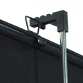 Picture of Platno za projektor Reflecta Crystal-Line Tripod, 200X200cm
