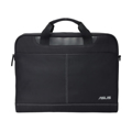 "Picture of Torba za notebook Asus NEREUS Carry Bag 15,6"" 90-XB4000BA00010"