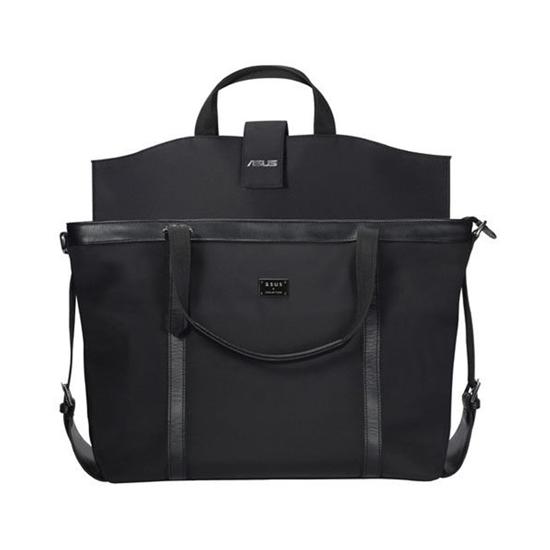 "Picture of Torba za notebook Asus METIS Carry Bag 15,6"" 90-XB3U00BA00000"