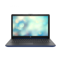 "Picture of HP 250 G7 8KP03EA 15,6"" FHD AG AMD Ryzen 5-3500U 8GB 256GB SSD+1TB HDD/Radeon Vega 8 Graphics integrated/Free DOS/Lumiere Blue"