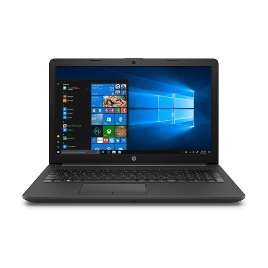 "Picture of HP 250 G7 197V9EA 15,6"" FHD Intel N4020 4GB 128GB SSD/Free DOS/dark ash silver"