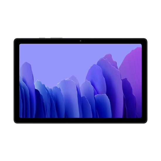 Picture of Tablet SAMSUNG Galaxy Tab A7 T505 LTE 3GB/32GB Grey T505NZAAEUF