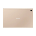 Picture of Tablet SAMSUNG Galaxy Tab A7 T500 3GB/32GB Gold T500NZDAEUF