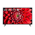 "Picture of LG UltraHD LED Smart TV 49"" 49UN71003LB"
