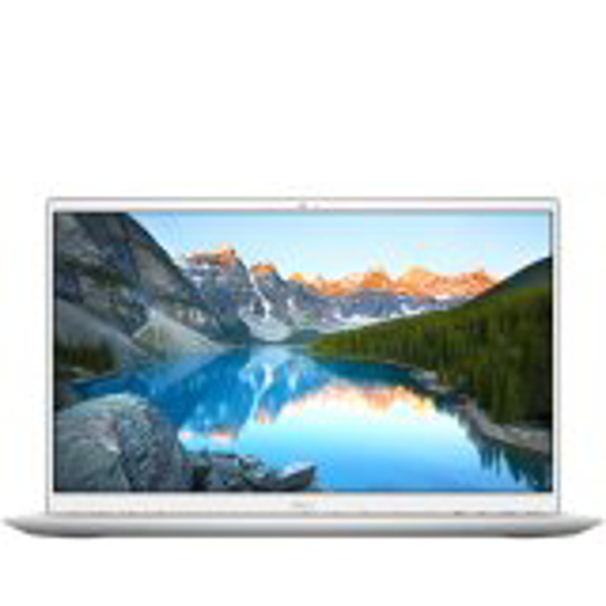 """Picture of x( DI55-I5-8-512-INTUHD-56 )DELL Inspiron 15-5501, 15.6"""""""" FHD(1920x1080) AG, i5-1035G1 (6MB, up to 3"""