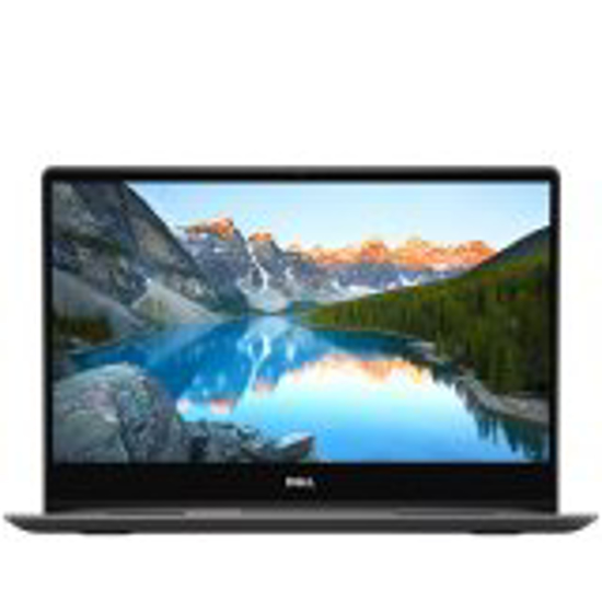 Picture of x( DI73T-I7-16-512-INTHD-56 )DELL Inprion 13-7391 (2-in-1), 13.3 UHD (3840 x 2160) IPS Touch, i7-105