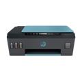 Picture of Printer HP Smart Tank 516 printer/skener/kopir Wi-Fi 3YW70A