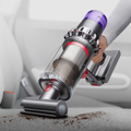 Picture of Usisivač Dyson V11 Absolute Extra