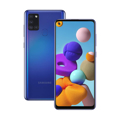 Picture of Mobitel Samsung Galaxy A21S A217 4GB/64GB Dual Sim blue