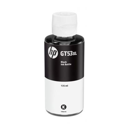 Slika od Tinta HP Inktank 1VV21AE HP GT53XL CRNA