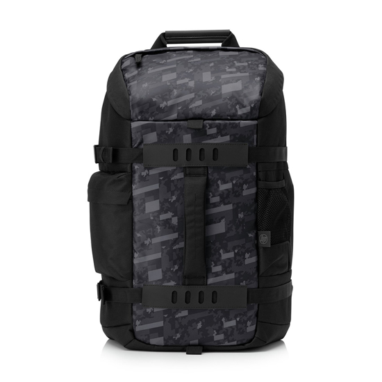 """Picture of HP ruksak do 15,6"""", Odyssey Sport Backpack 7XG61AA"""