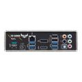Picture of ASUS MB TUF GAMING B550-PLUS AMD B550, AM4, 4xDDR4, HDMI, DP, ATX