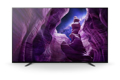 "Picture of Sony 55"""" A8 OLED TV 4K ( KD55A8BAEP )"