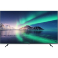 Picture of Xiaomi Mi LED TV 4S 43 ANDROID ( ELA4378GL )