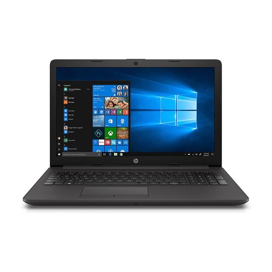 Picture of HP 250 G7 14Z83EA 15,6 FHD AG Intel i5 1035G1 8GB/256 GB SSD/DVD RW/Nividia MX 110-2GB/1Y/Dark Ash Silver