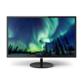 """Picture of Monitor PHILIPS 327E8QJAB/00, E-line, 31.5"""""""" 1920x1080@60Hz, 16:9, IPS, 250nits, Speakers 3W, Black, 2 Years, VESA75x75 EAN: 8712581760427"""