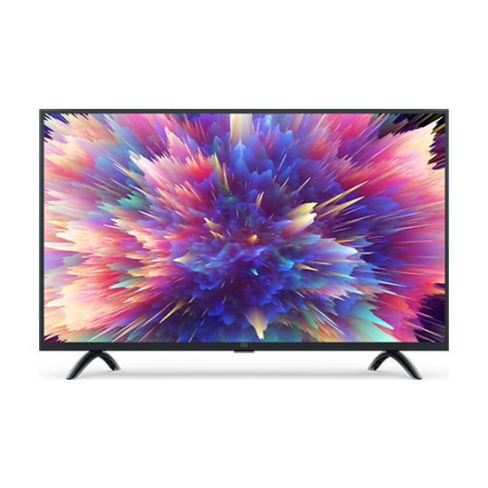 "Picture of TV Xiaomi MI LED TV 4A 32 ANDROID LED 32"""" ELA4380GL"