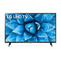 """Picture of LG  TV LED UHD Smart TV 50"""" 50UN73003LA"""