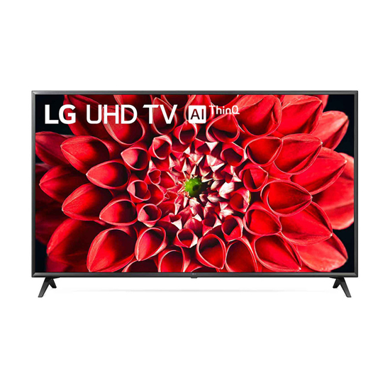 "Picture of TV LG LED UHD Smart TV 65"" 65UN71003LB"