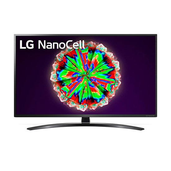"Picture of LG Nano UltraHD LED Smart TV 55"" 55NANO793NE"