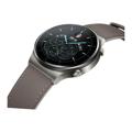 Picture of Pametni sat Huawei Watch GT 2 Pro 46mm Nebula Gray