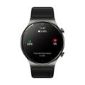 Picture of Pametni sat Huawei Watch GT 2 Pro 46mm Night Black