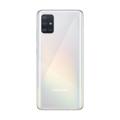 Picture of Mobitel Samsung Galaxy M51 M515 dual sim 6GB 128GB White