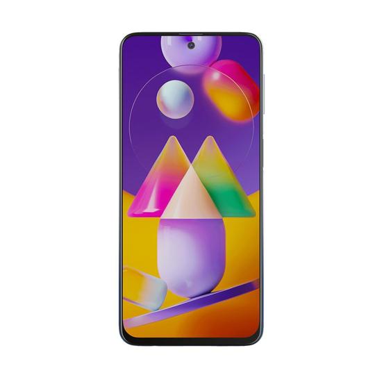 Picture of Mobitel Samsung Galaxy M31S M317 dual sim 6GB 128GB Black