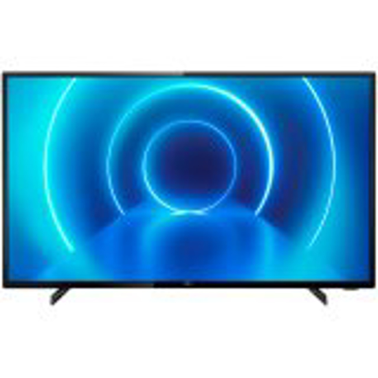 "Picture of x( 58PUS7505/12 )PHILIPS TV LED 58"" (146 cm) 4K HDR Smart LED TV, Saphi-Smart TV, 3840x2160, Quad Co"