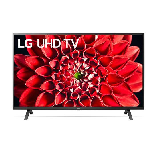 """Picture of  LG TV  LED UHD Smart TV 50"""" 50UN70003LA"""