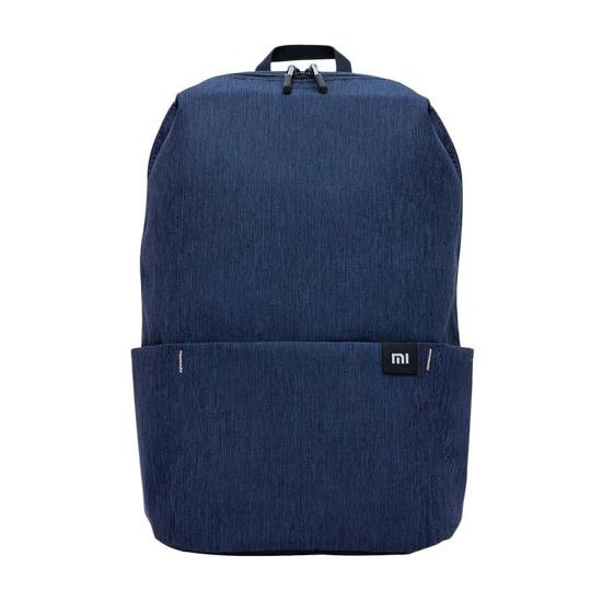 Picture of Ruksak Xiaomi Daypack Mi Casual Dark Blue ZJB4144GL