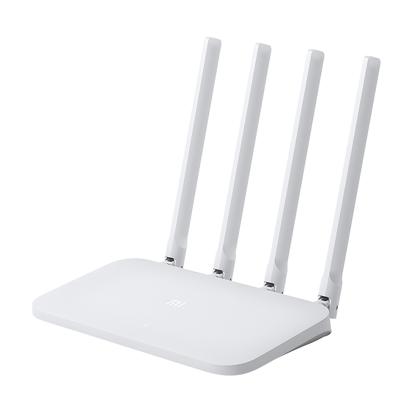 Slika od Xiaomi Wi-Fi Mi Router 4C, DVB4231GL