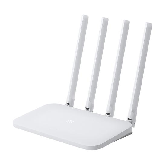 Picture of Xiaomi Wi-Fi Mi Router 4C, DVB4231GL