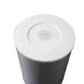 Picture of Filter za Xiaomi Mi Air Purifier HEPA filter SCG4021GL