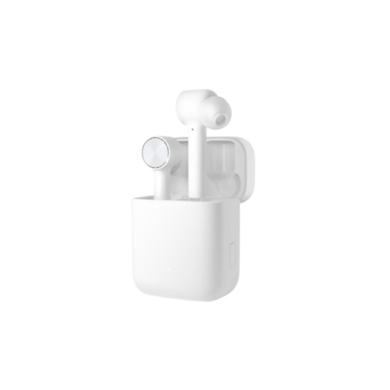 Picture of Slušalice Xiaomi MI True Wireless EarPhone Lite, BHR4090GL